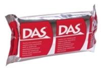 Масса-паста для моделирования Das 150 гр белая 387200